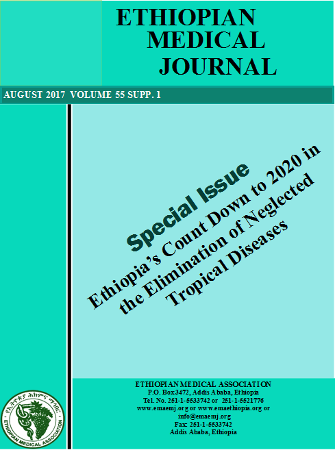 View Vol. 55 No. 4 (2017): Special issue